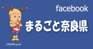 facenbookmag